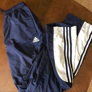 Adidas Workout Pant